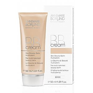 BB Cream Annemarie Börlind Beige 50 ml.