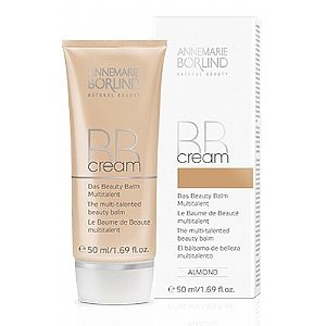 BB Cream Annemarie Börlind Almond 50 ml.
