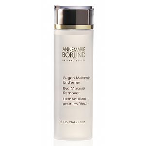 Gel desmaquillante de ojos Annemarie Börlind 125 ml.