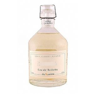 EDT Madreselva D'Occ Catalonia 250 ml.
