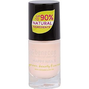 Esmalte Benecos Be My Baby 9 ml.